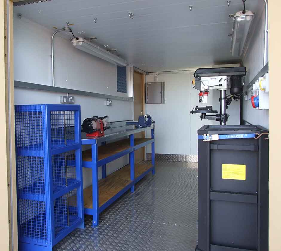 20ft-Workshop-Container