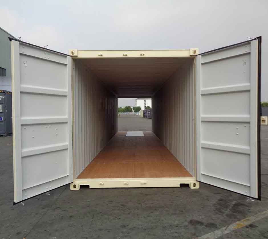 40ft-Double-Door-Container-Cargostore