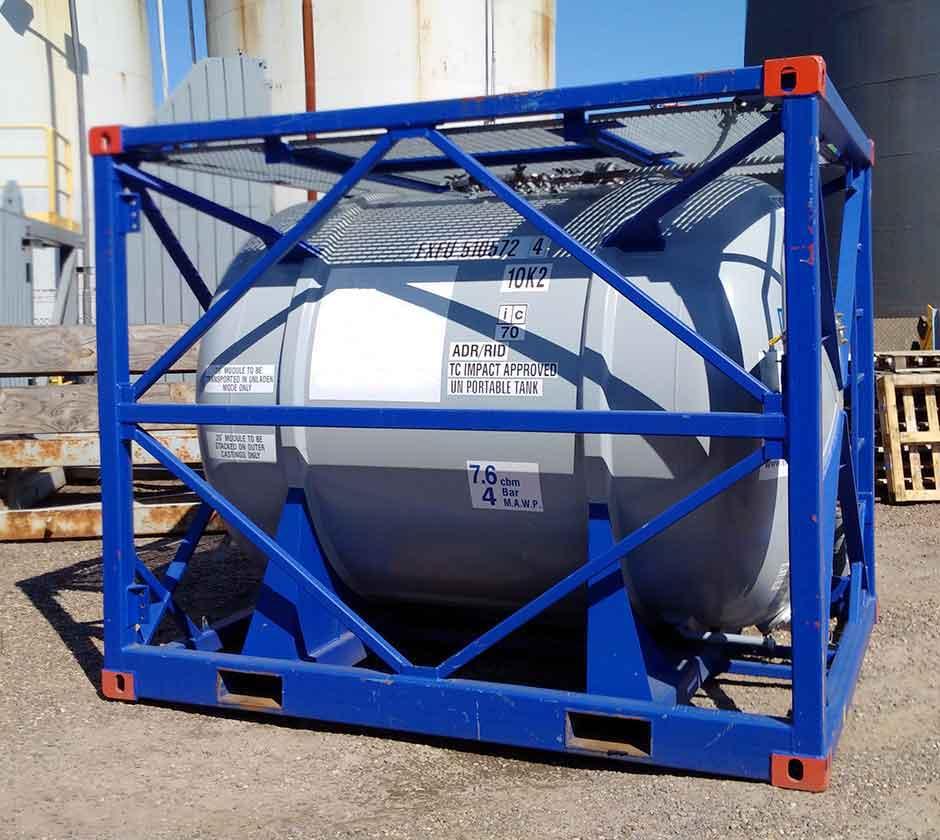 10ft-7,500L-Chemical-Tank-Cargostore