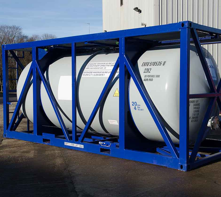 20ft-DNV-20,000L-Chemical-Tank-Cargostore