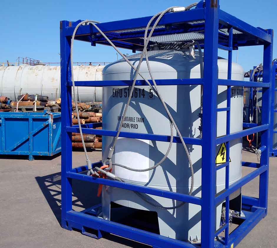 4000L-DNV-Chemical-Tank-Cargostore