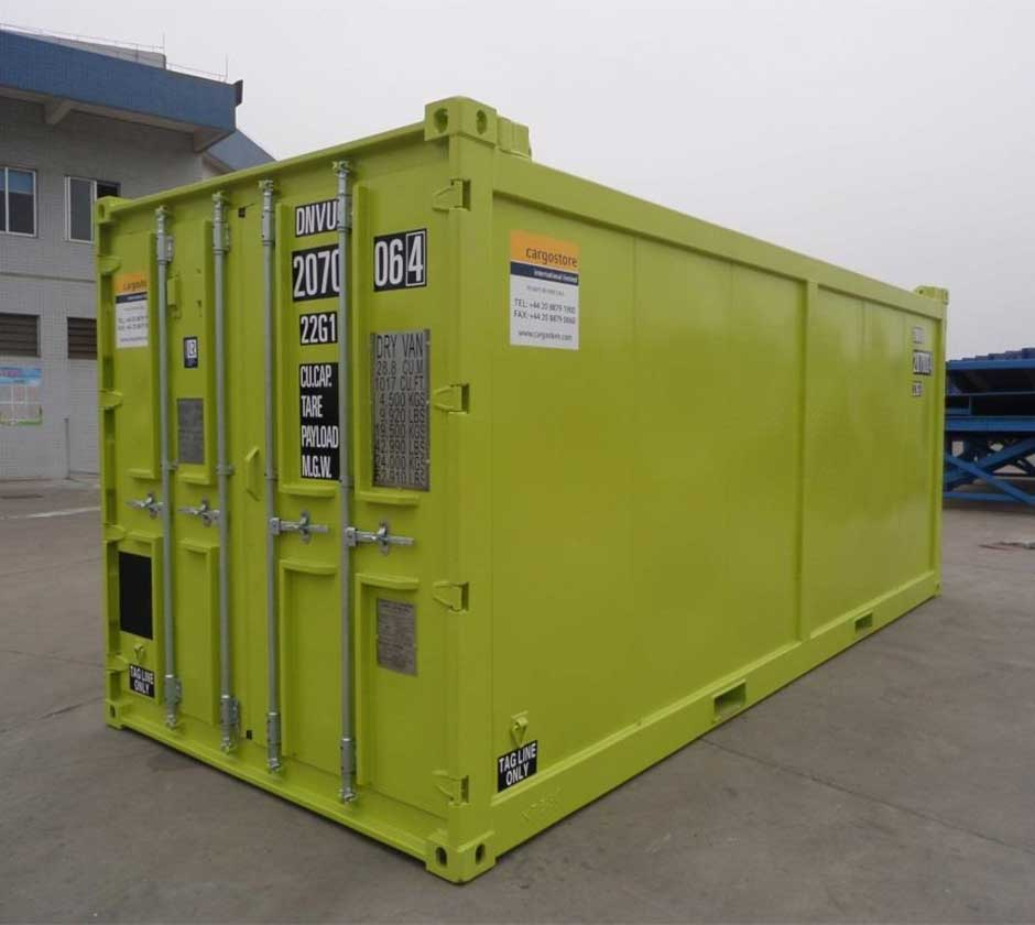 20ft-DNV-ISO-Double-Door-Cargostore