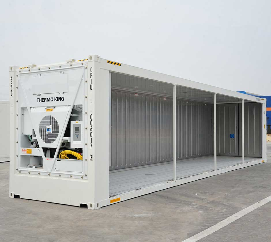 BlizzardStore-Cargostore-Module