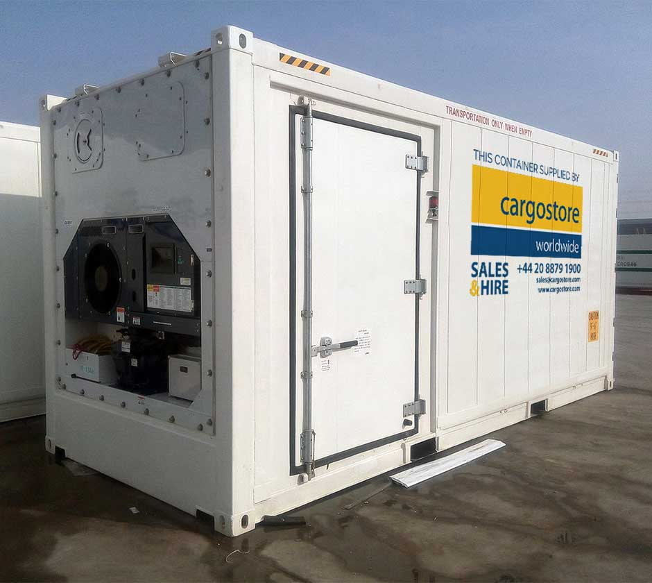 Dual-Temperature-ISO-Reefer-Cargostore