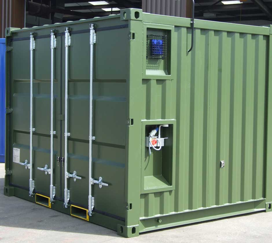 10ft-Secure-Storage-Container-Cargostore