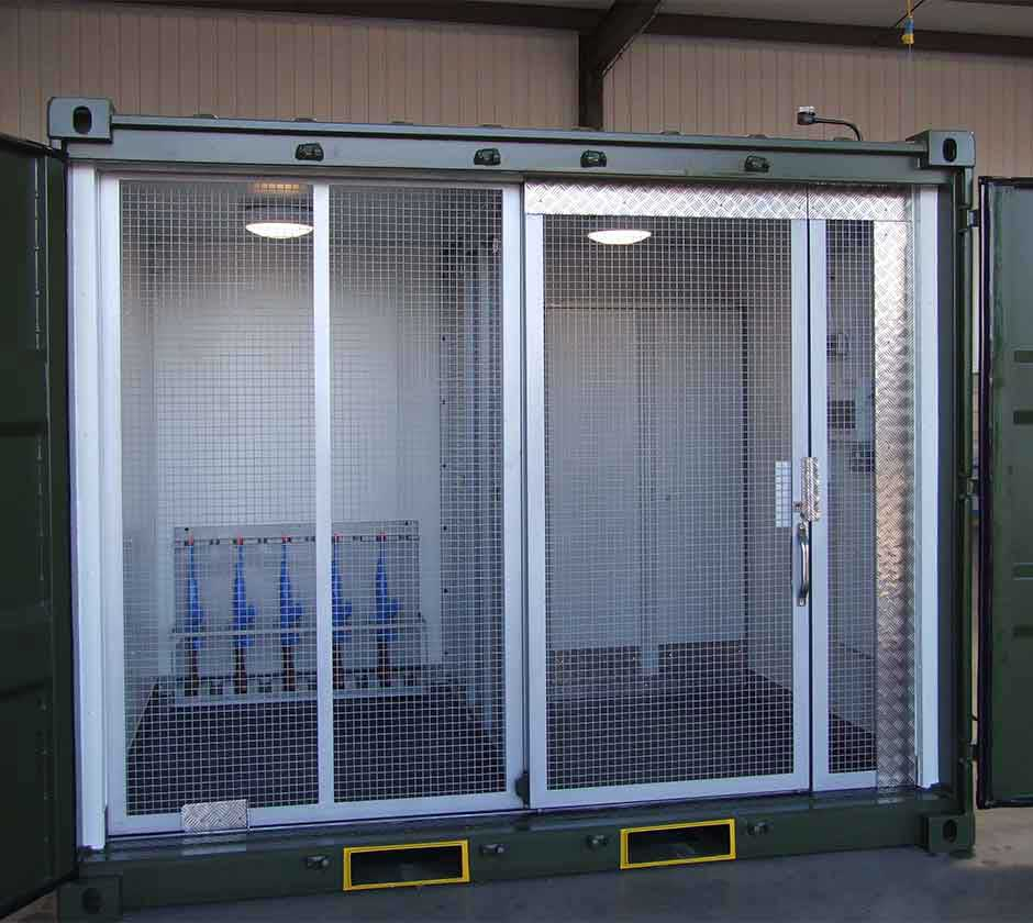10ft-Secure-Storage-Container-Cargostore2