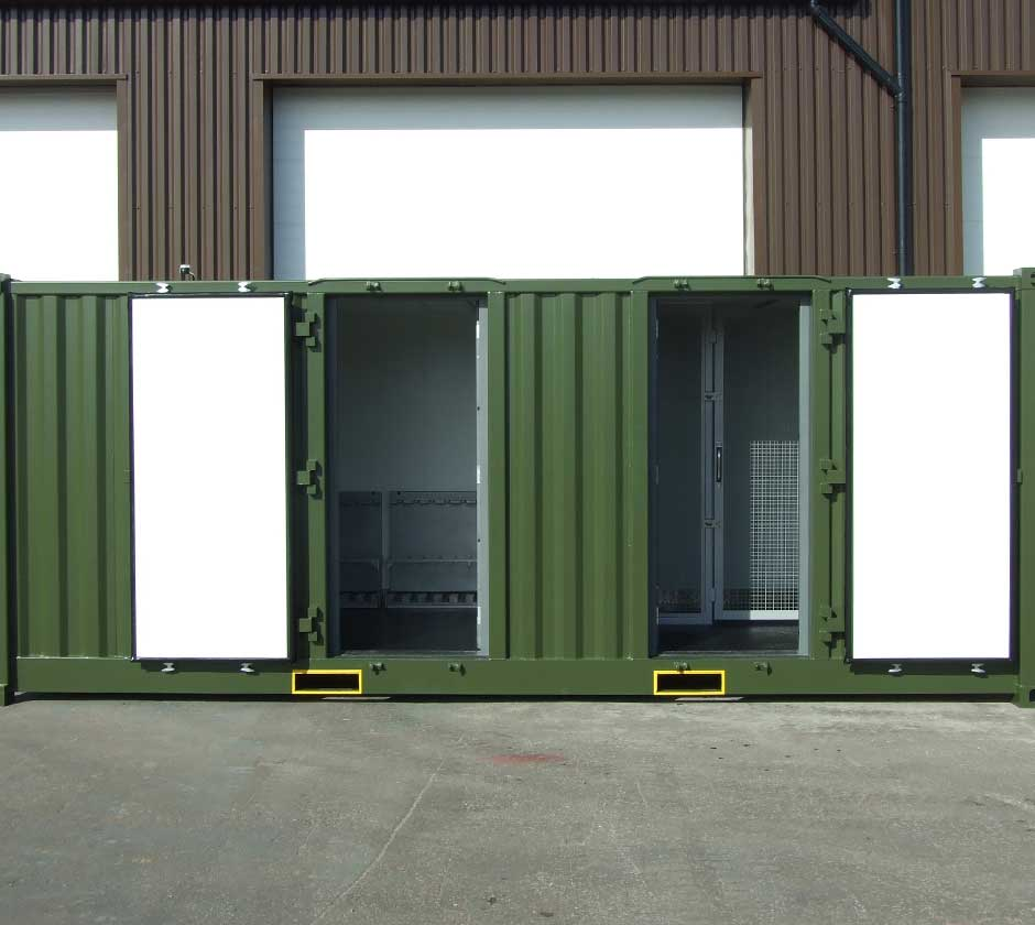 20ft-Secure-Storage-Container-Cargostore