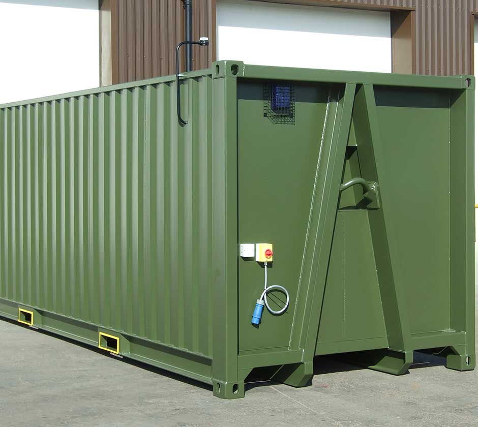 20ft-Secure-Storage-Container-Cargostore2