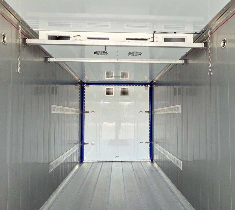 40ft-Dual-Temperature-Reefer-Cargostore