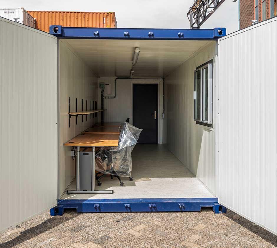 Cargostore-Bespoke-Offshore-Container2