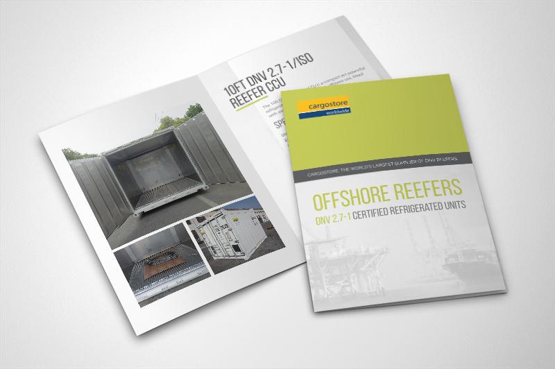 Offshore-Reefer-Brochure-Cargostore-Mockup