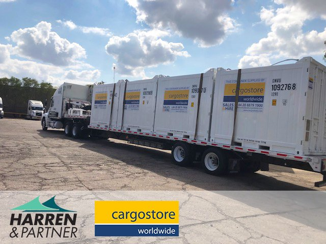 Cargostore-and-Harren-&-Partner-Ciudad-del-Carmen,-Mexico