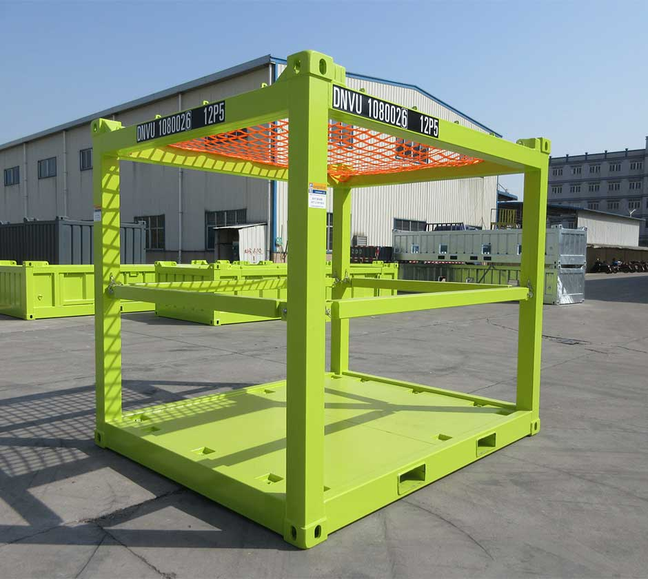 10ft-DNV-Frame-Cargostore-Worldwide