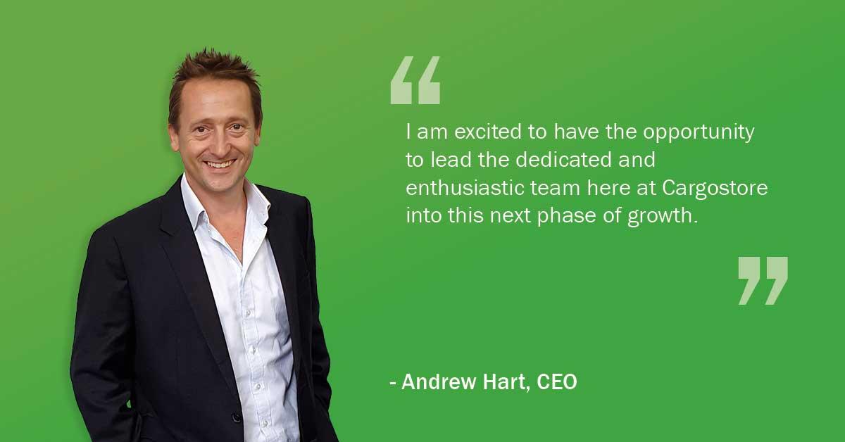 Andrew-Hart-CEO-Cargostore-Worldwide-Web
