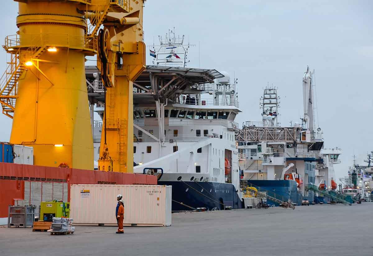 20ft-DNV-Reefer-Cargostore-Worldwide