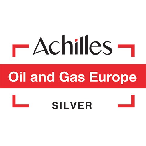 Achilles-Oil-and-Gas-Europe-Cargostore-Worldwide