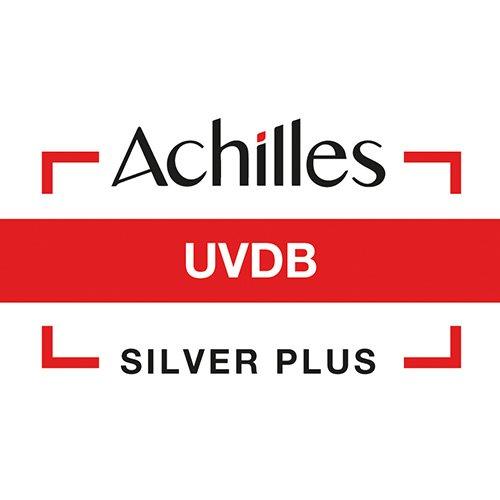 Achilles-UVDB-Cargostore-Worldwide