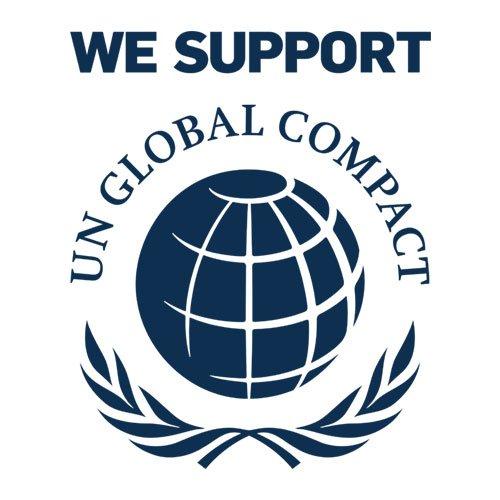 UN-Global-Compact-Cargostore-Worldwide
