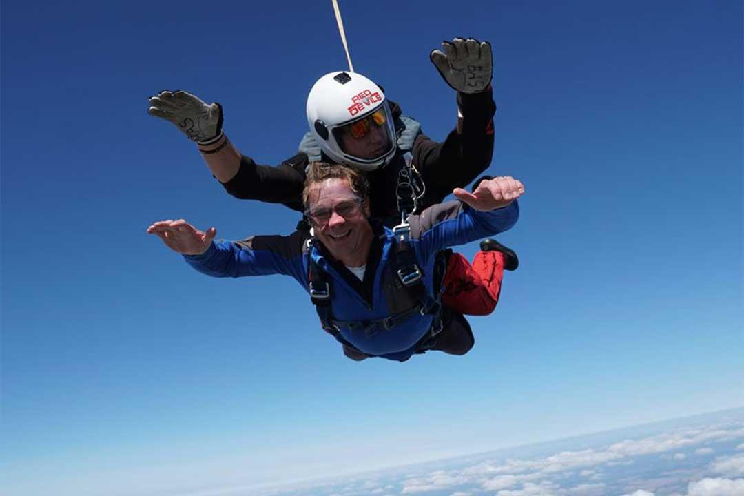 Fundraising-Skydive-Cargostore-Worldwide-2